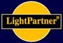 Light Partner's Site
